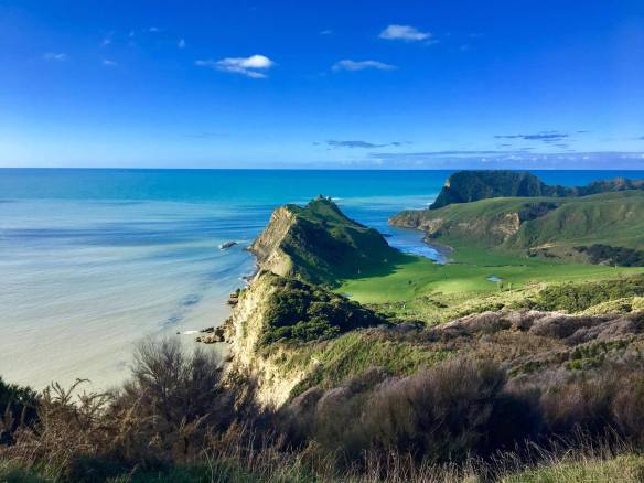 sites de rencontres Gisborne NZ